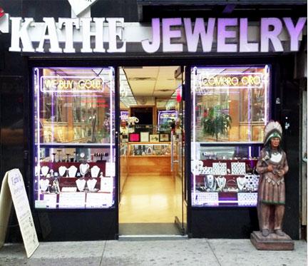 1511932-kathysstorefront-store